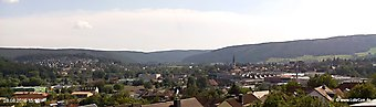 lohr-webcam-28-08-2016-15:10