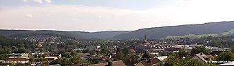 lohr-webcam-28-08-2016-15:20
