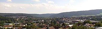 lohr-webcam-28-08-2016-15:40