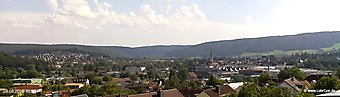 lohr-webcam-28-08-2016-15:50