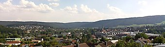 lohr-webcam-28-08-2016-16:20