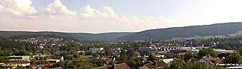 lohr-webcam-28-08-2016-16:30