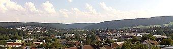 lohr-webcam-28-08-2016-16:40