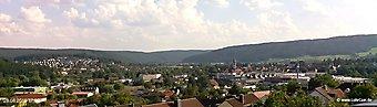 lohr-webcam-28-08-2016-17:00