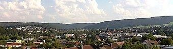 lohr-webcam-28-08-2016-17:20