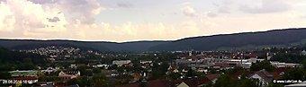 lohr-webcam-28-08-2016-18:00