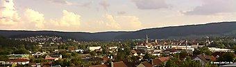 lohr-webcam-28-08-2016-18:10