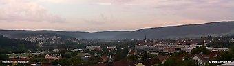 lohr-webcam-28-08-2016-19:20