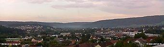 lohr-webcam-28-08-2016-19:30