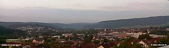 lohr-webcam-29-08-2016-06:30