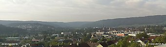 lohr-webcam-29-08-2016-08:10