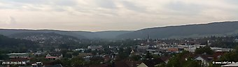 lohr-webcam-29-08-2016-08:30