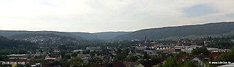 lohr-webcam-29-08-2016-10:20