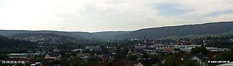 lohr-webcam-29-08-2016-10:30