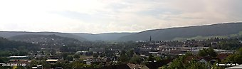lohr-webcam-29-08-2016-11:20