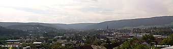lohr-webcam-29-08-2016-11:30