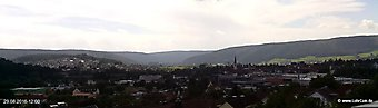 lohr-webcam-29-08-2016-12:00