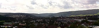lohr-webcam-29-08-2016-12:20
