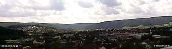 lohr-webcam-29-08-2016-12:40