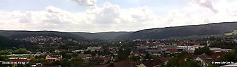 lohr-webcam-29-08-2016-13:10