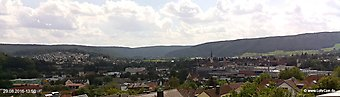 lohr-webcam-29-08-2016-13:50