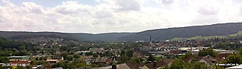 lohr-webcam-29-08-2016-14:00