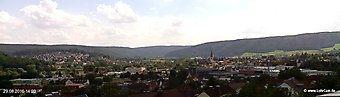 lohr-webcam-29-08-2016-14:20