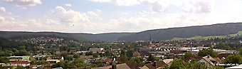 lohr-webcam-29-08-2016-15:00