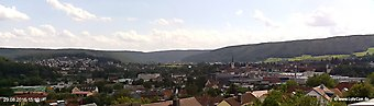 lohr-webcam-29-08-2016-15:10
