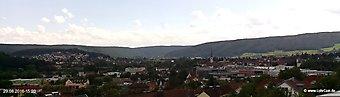 lohr-webcam-29-08-2016-15:20