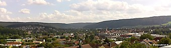 lohr-webcam-29-08-2016-15:50