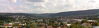 lohr-webcam-29-08-2016-16:20