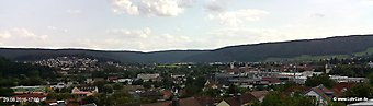 lohr-webcam-29-08-2016-17:00
