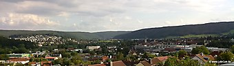 lohr-webcam-29-08-2016-17:50