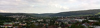 lohr-webcam-29-08-2016-18:20
