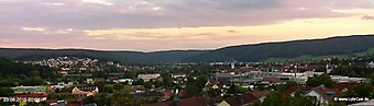 lohr-webcam-29-08-2016-20:00