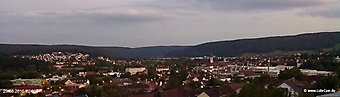 lohr-webcam-29-08-2016-20:30