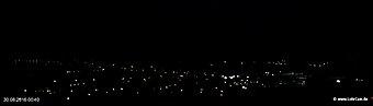 lohr-webcam-30-08-2016-00:10