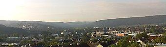 lohr-webcam-30-08-2016-07:50