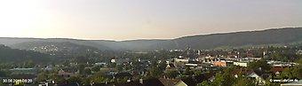 lohr-webcam-30-08-2016-08:20