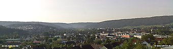 lohr-webcam-30-08-2016-08:50
