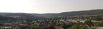 lohr-webcam-30-08-2016-09:30