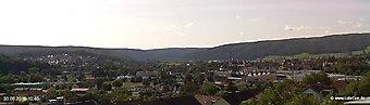 lohr-webcam-30-08-2016-10:40