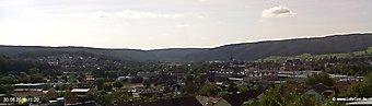 lohr-webcam-30-08-2016-11:20
