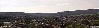 lohr-webcam-30-08-2016-11:40