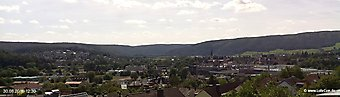 lohr-webcam-30-08-2016-12:30
