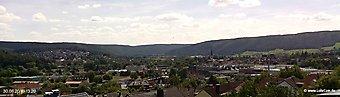 lohr-webcam-30-08-2016-13:20