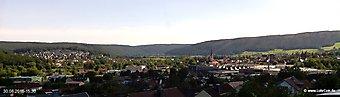 lohr-webcam-30-08-2016-15:30