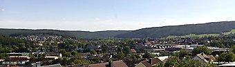 lohr-webcam-30-08-2016-15:40