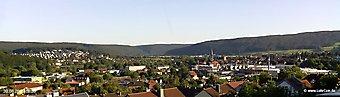 lohr-webcam-30-08-2016-18:30